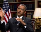 Border Patrol Agents Plead To Americans: Stop Obama's Unilateral Amnesty Executive Order