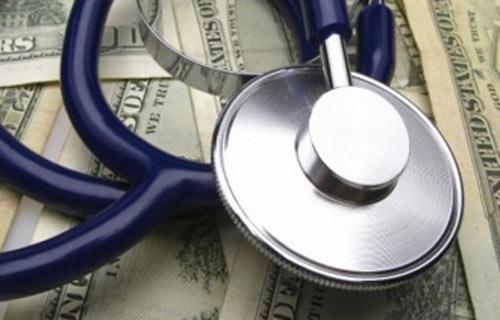 obamacare-delay-estimated-cost