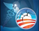 Obamacare Whistleblower: Employees Get Paid To Do Nothing