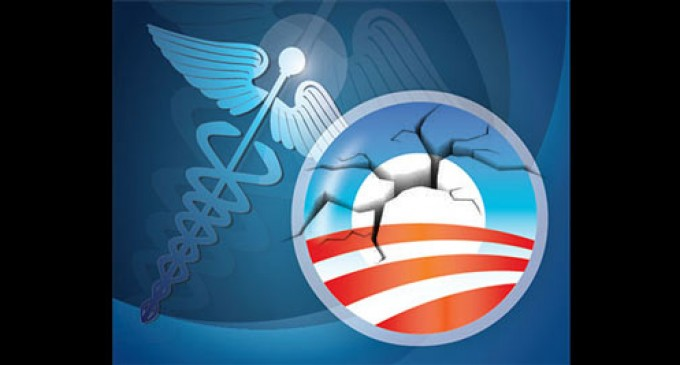 WA Medicaid + Obamacare: Seize Your Assets After Death