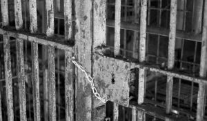 prison-cells-1-1226063-m