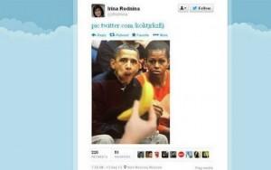 racist-tweet