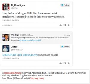 racist_american_flag_2