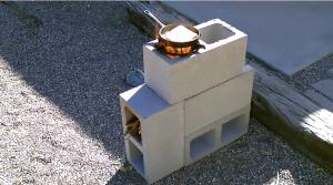 simple_4_cinder_block_stove