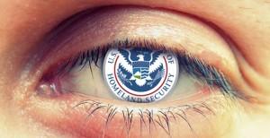 terror watchlist