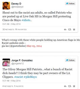 tweet_racist_american_flag_1